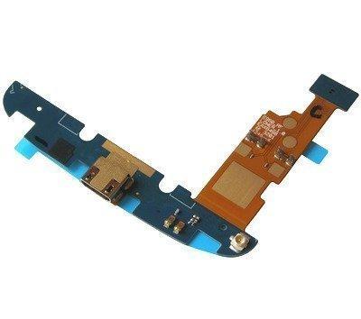 Flex USB LG E960 Nexus 4