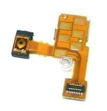 Flex audio Liitin Sony ST27i Xperia GO