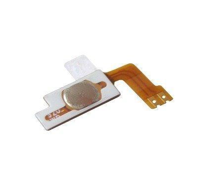 Flex power keys LG P920 Optimus 3D Alkuperäinen