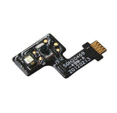 Flex sensor HTC One V T320e