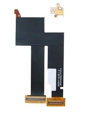 Flexikaapeli LG GD330
