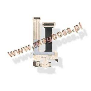 Flexikaapeli LG KF750