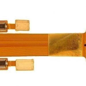 Flexikaapeli LG KG808