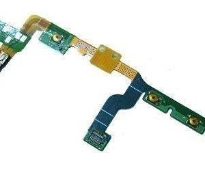 Flexikaapeli Motorola XT720 Milestone