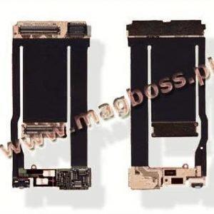 Flexikaapeli Nokia 6280