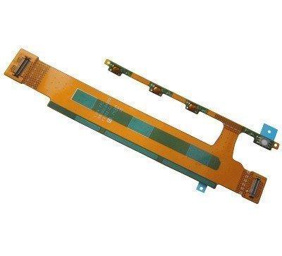 Flexikaapeli Sony D5102 Xperia T3 / D5103/ D5106 Xperia T3 LTE