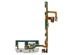Flexikaapeli Sony Ericsson U5 Vivaz Alkuperäinen