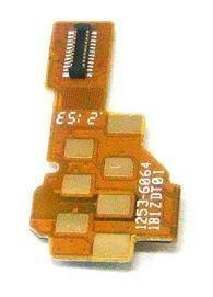 Flexikaapeli audio Liitin Sony ST25i Xperia U