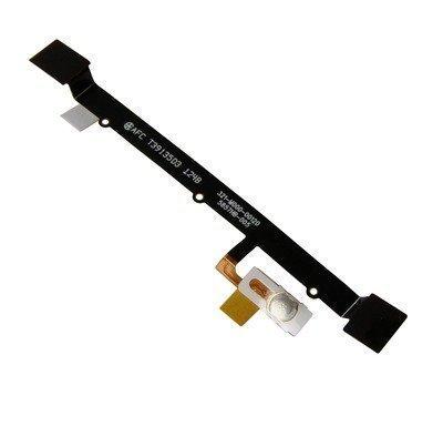 Flexikaapeli sivu Sony C1604/ C1605 Xperia E-Dual/ C1504/ C1505 Xperia E