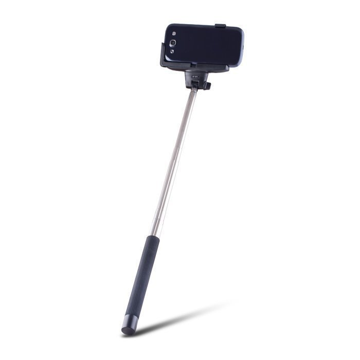 Forever Bluetooth Selfietikku MP-100