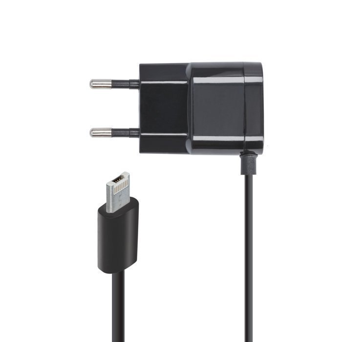 Forever Lightning & Micro USB Laturi