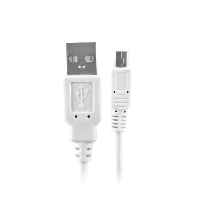 Forever Micro USB Laturisarja autoon ja kotiin