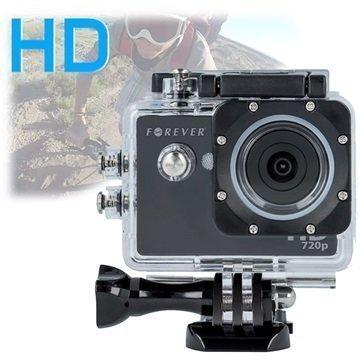Forever SC-100 HD Toimintakamera