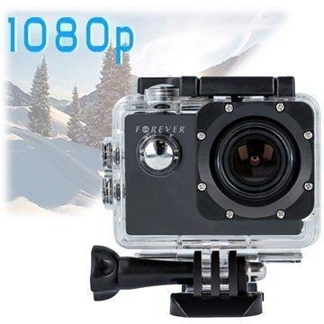 Forever SC-200 Full HD Toimintakamera