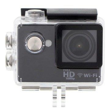 Forever SC-300 Wi-Fi Toimintakamera