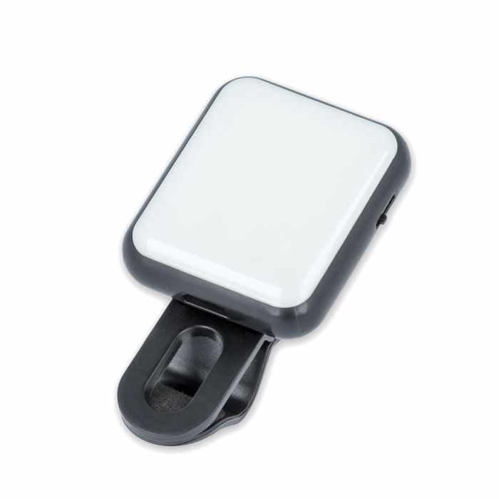 Forever SLT-200 LED Valo puhelimelle