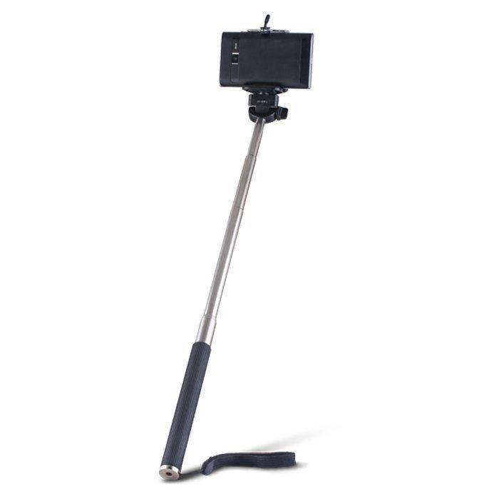 Forever Selfietikku MP-300