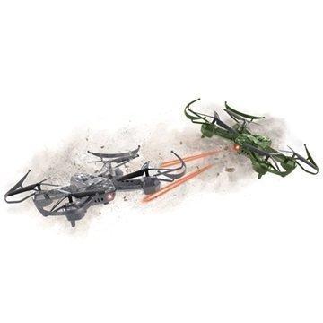Forever Sky Soldiers Lennokkisetti