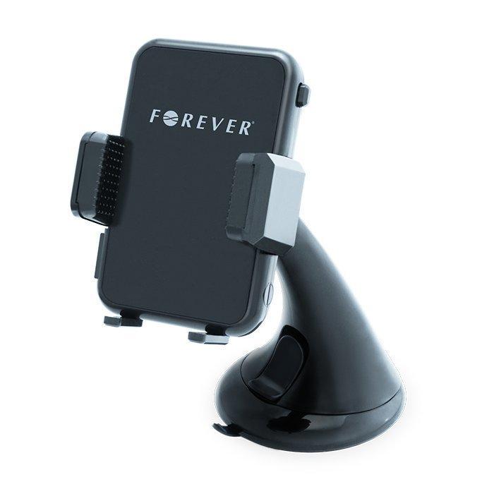 Forever Universal CH-290 Autoteline puhelimelle