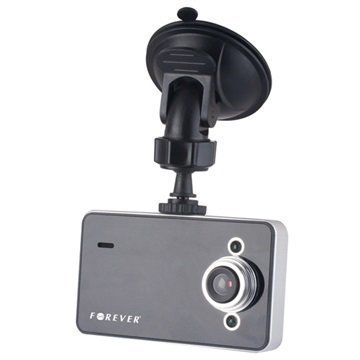 Forever VR-110 DVR Autokamera