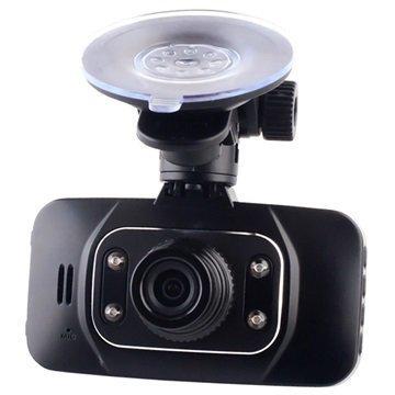Forever VR-300 DVR Kojelautakamera