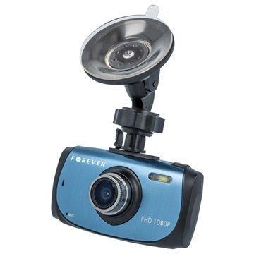 Forever VR-320 DVR Autokamera
