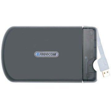 Freecom 56058 Tough Drive Ulkoinen Kiintolevy 500Gt