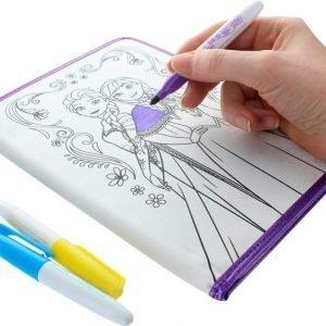 "Frozen Universal 7-8"" Tablet case"