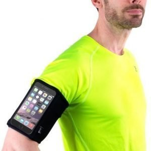 GEAR Sports Sleeve iPhone 4/5 L/XL