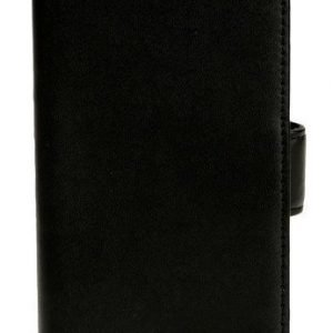 GEAR by Carl Douglas Walletcase for iPhone 5 Black