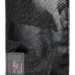 GOLLA Coy (85x150x5 mm) Black