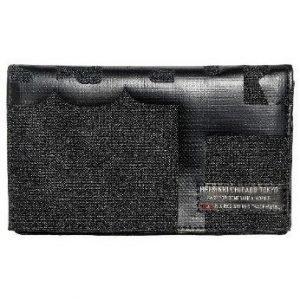 GOLLA Dalton (145x90x8 mm) Black
