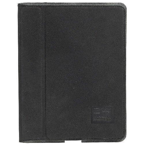 GOLLA Grayson for The New iPad Black