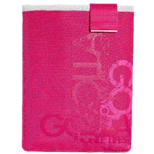 GOLLA Indiana for 7'' Tablets Pink