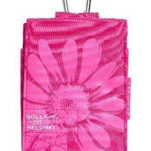 GOLLA Kathlyn (85x125x10 mm) Pink