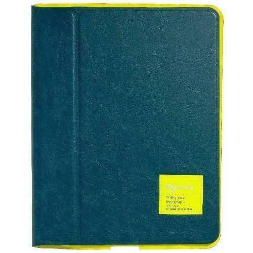 GOLLA Keola for The New iPad Turquoise