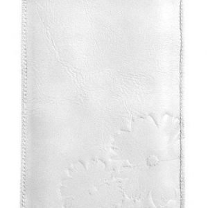 GOLLA Lea for iPhone 5 White