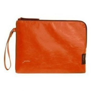 GOLLA Leoma for iPad 2/3 & 4 Orange