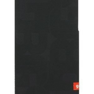 GOLLA Louis for iPhone 5 Black EOL
