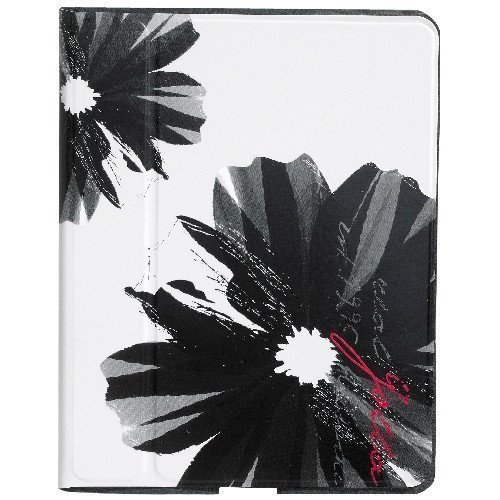 GOLLA Lycille for The New iPad White