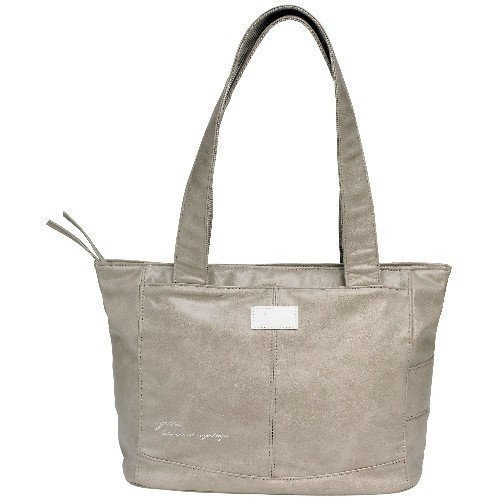 GOLLA Mae for Tablets and Laptops 11'' Beige