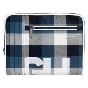GOLLA Ralph for iPad 2/3 & 4 Navy