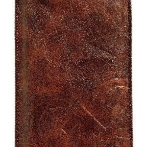 GOLLA Shel for Samsung Galaxy SIII Brown