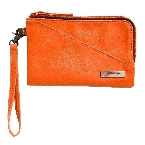 GOLLA Swoosie (160x100x10 mm) Orange