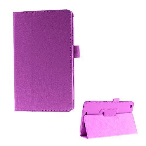 Gaarder Acer Iconia One 7 Suojakotelo Violetti