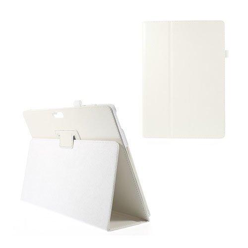 Gaarder Microsoft Surface Pro 3 Nahkakotelo Valkoinen