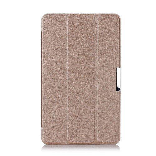 Garff Silk Acer Iconia Tab 8 A1-840 Nahkakotelo Samppanja