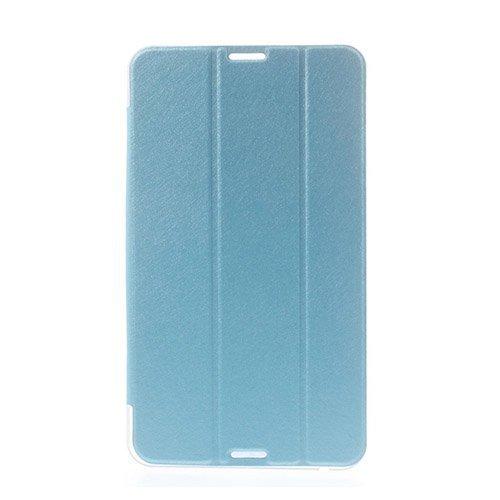 Garff Silk Asus Fonepad 8 Nahkakotelo Sininen