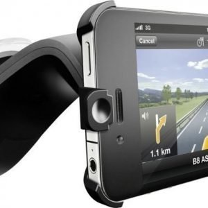 Garmin Car Kit iPhone 4/4S