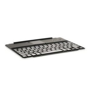 Gear by Carl Douglas Bluetooth Keyboard for iPad 2/3 & 4